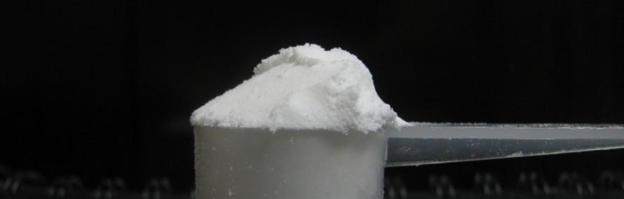 creatine-scoop