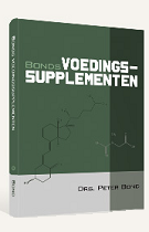 Bonds voedingssupplementen